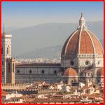 RelAmI - Firenze