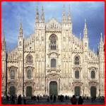 RelAmI - Milano