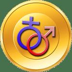 RelAmI Coin per Affiliazione
