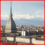 RelAmI - Torino