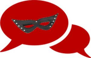 RelAmI Chat Anonima
