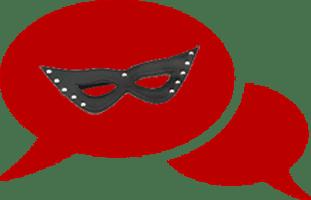 Chat Free e Chat Anonima di RelAmI