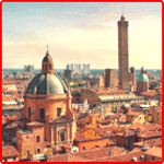 RelAmI - Bologna