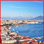 RelAmI - Napoli