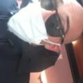 Foto del profilo di Gabriele