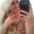 Foto del profilo di Sandra loveth