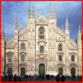 Logo del gruppo di Milano