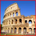 Logo del gruppo di Roma