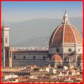 Logo del gruppo di Firenze